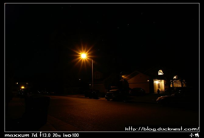 open_img(&#39http://gallery.ducknest.com/albums/album139/nEO_IMG_PICT9782.jpg&#39)