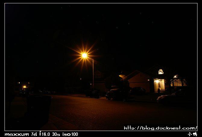open_img(&#39http://gallery.ducknest.com/albums/album139/nEO_IMG_PICT9783.jpg&#39)