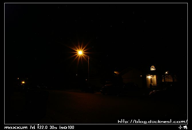 open_img(&#39http://gallery.ducknest.com/albums/album139/nEO_IMG_PICT9784.jpg&#39)