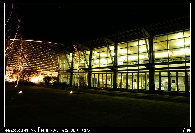 open_img(&#39http://gallery.ducknest.com/albums/album142/nEO_IMG_PICT7631.jpg&#39)