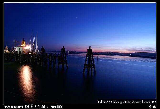 open_img(&#39http://gallery.ducknest.com/albums/album142/nEO_IMG_PICT9514.jpg&#39)