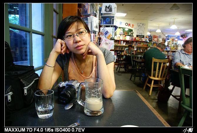 open_img(&#39http://gallery.ducknest.com/albums/album167/nEO_IMG_PICT6276.jpg&#39)
