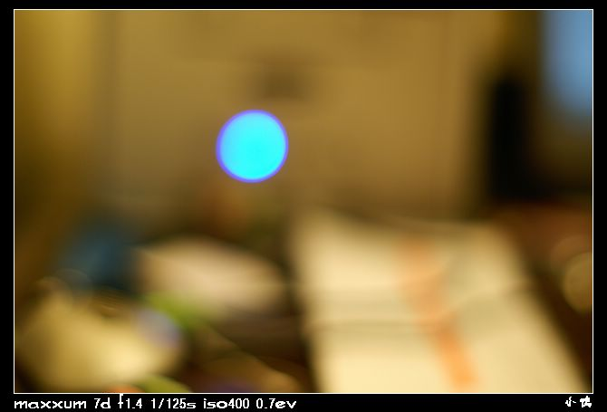 open_img(&#39http://gallery.ducknest.com/albums/album247/nEO_IMG_PICT8297.jpg&#39)