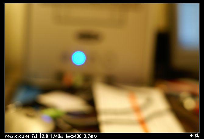 open_img(&#39http://gallery.ducknest.com/albums/album247/nEO_IMG_PICT8299.jpg&#39)
