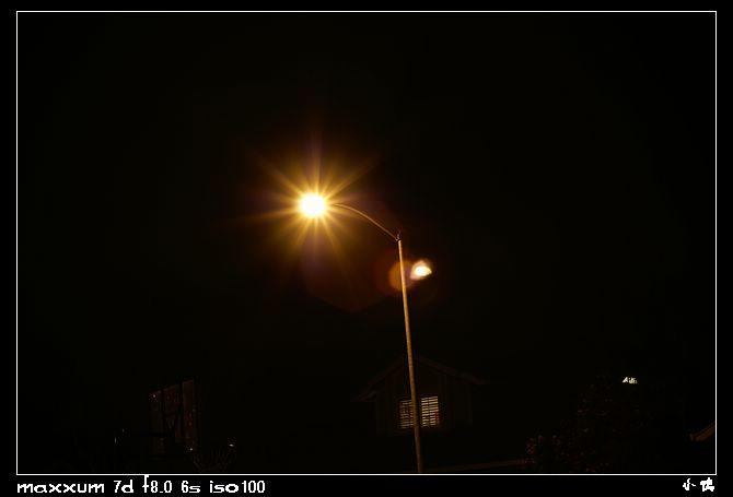 open_img(&#39http://gallery.ducknest.com/albums/album247/nEO_IMG_PICT8784.jpg&#39)