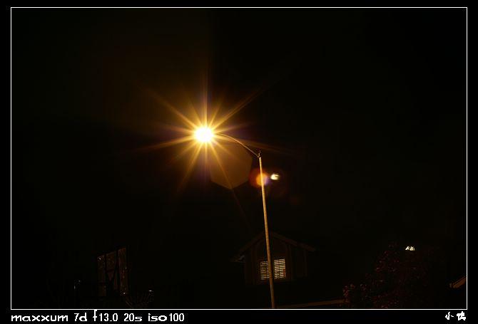 open_img(&#39http://gallery.ducknest.com/albums/album247/nEO_IMG_PICT8785.jpg&#39)