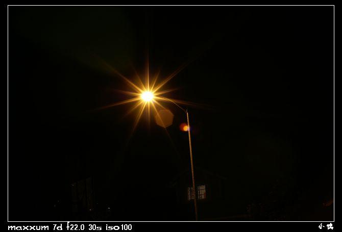 open_img(&#39http://gallery.ducknest.com/albums/album247/nEO_IMG_PICT8786.jpg&#39)