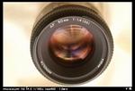 封面相片: 50mm
