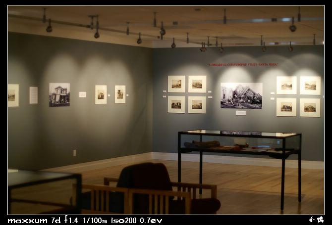 open_img(&#39http://gallery.ducknest.com/albums/album290/nEO_IMG_PICT8351.jpg&#39)