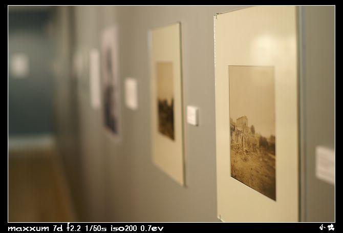 open_img(&#39http://gallery.ducknest.com/albums/album290/nEO_IMG_PICT8357.jpg&#39)