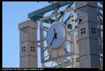 open_img(&#39http://gallery.ducknest.com/albums/album298/nEO_IMG_PICT0512.thumb.jpg&#39)