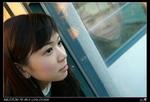 PICT0835 nEO IMG