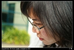 nEO IMG PICT2836