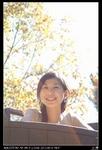nEO IMG PICT7152