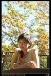 nEO IMG PICT7158