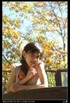 nEO IMG PICT7162