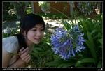 nEO IMG PICT7166