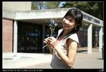nEO IMG PICT7181