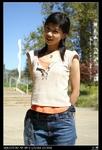 nEO IMG PICT7198