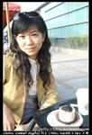 nEO IMG PICT7936