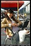 nEO IMG PICT7938