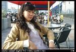 nEO IMG PICT7940