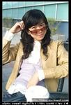 nEO IMG PICT7943