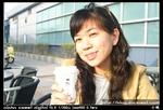 nEO IMG PICT7946