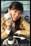 nEO IMG PICT7948