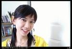 nEO IMG PICT8019