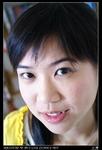 nEO IMG PICT8020