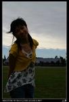 nEO IMG PICT8027