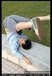 nEO IMG PICT8129