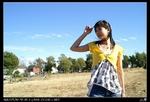 nEO IMG PICT8160