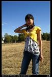 nEO IMG PICT8163