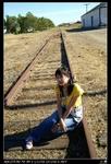 nEO IMG PICT8179