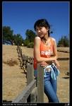 nEO IMG PICT8533