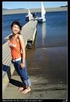nEO IMG PICT8661