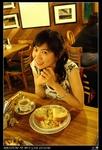 nEO IMG PICT9031