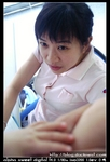 nEO IMG PICT9043