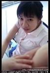 nEO IMG PICT9044