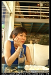 nEO IMG PICT9091