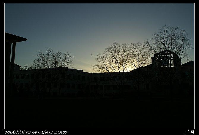 PICT0814 nEO IMG