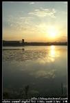 nEO IMG PICT8270