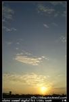 nEO IMG PICT8278