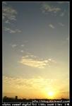 nEO IMG PICT8280