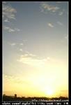 nEO IMG PICT8282
