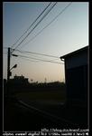 nEO IMG PICT8450
