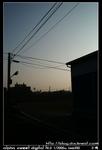 nEO IMG PICT8451