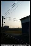 nEO IMG PICT8452